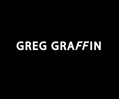 gref-logo